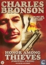DVD / Video / Blu-ray - DVD - Honor Among Thieves