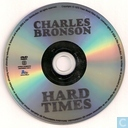 DVD / Video / Blu-ray - DVD - Hard Times
