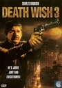 DVD / Video / Blu-ray - DVD - Death Wish 3