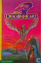 Books - Miscellaneous - Dragonheart