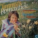 Jimmy's Romantiek