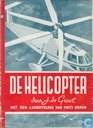 De Helicopter