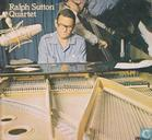 Vinyl records and CDs - Sutton, Ralph - Ralph Sutton Quartet