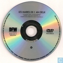 DVD / Video / Blu-ray - DVD - Les Mariés de l'an deux