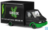 Iveco Daily 'Welde'