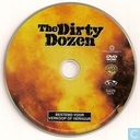 DVD / Video / Blu-ray - DVD - The Dirty Dozen