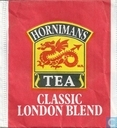 Classic London Tea