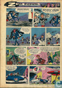 Comic Books - Robbedoes (magazine) - Robbedoes 1122