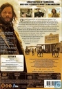 DVD / Video / Blu-ray - DVD - The Proposition
