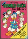 Donald Duck Fun Library 2