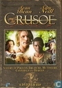 Crusoe [volle box]