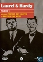 Laurel & Hardy - Talkies 1