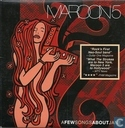 A few songs about Jane