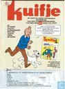 Comic Books - Gardield - Knudde 9