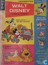 Walt Disney Comics Digest 3