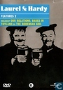 Laurel & Hardy - Features 2