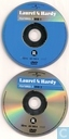 DVD / Video / Blu-ray - DVD - Laurel & Hardy - Features 2