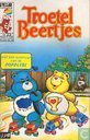 Comic Books - Care Bears - Troetelbeertjes 23