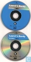 DVD / Video / Blu-ray - DVD - Laurel & Hardy - Features 1