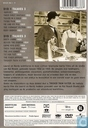 DVD / Video / Blu-ray - DVD - Laurel & Hardy - Talkies 3