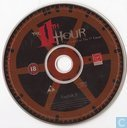 Video games - PC - The 11th Hour