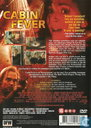 DVD / Video / Blu-ray - DVD - Cabin Fever