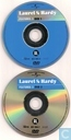 DVD / Video / Blu-ray - DVD - Laurel & Hardy - Features 3