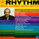 Rhythm Sing Along With Mitch