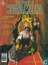 The Tomb of Dracula 5