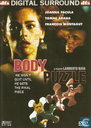 DVD / Video / Blu-ray - DVD - Body Puzzle