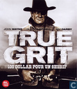 DVD / Video / Blu-ray - Blu-ray - True Grit