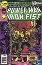 Power Man and Iron Fist 56