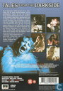 DVD / Vidéo / Blu-ray - DVD - Tales from the Darkside