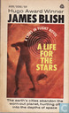 A life for the stars