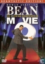 DVD / Video / Blu-ray - DVD - Bean Movie - De ultieme rampenfilm