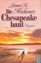 De Chesapeake baai