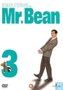 DVD / Video / Blu-ray - DVD - Mr. Bean 3