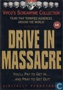 DVD / Video / Blu-ray - DVD - Drive In Massacre