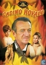 DVD / Video / Blu-ray - DVD - Casino Royale