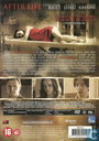 DVD / Video / Blu-ray - DVD - After.Life