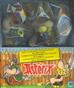 Asterix Jelly Pops (Süßwaren)