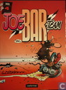 Joe Bar Team 4