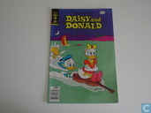 Daisy and Donald 32