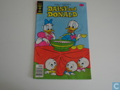 Daisy and Donald 31