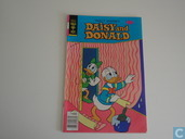 Daisy and Donald 36