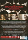 DVD / Video / Blu-ray - DVD - The Horsemen