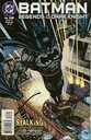 Legends of the Dark Knight # 108