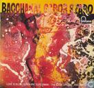 Vinyl records and CDs - Szabo, Gabor - Bacchanal