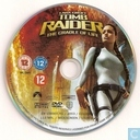 DVD / Video / Blu-ray - DVD - Lara Croft Tomb Raider: The Cradle of Life