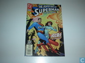 Adventures of Superman 578